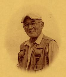 OguraKantarou
